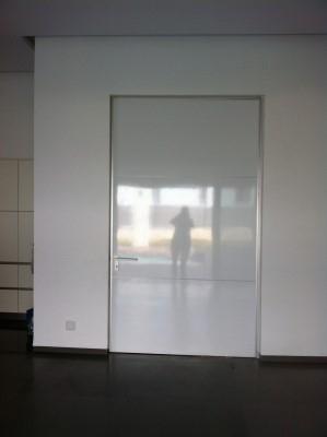 דלתות פנים קו 0